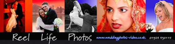 reel-life-photos-contact-details.jpg