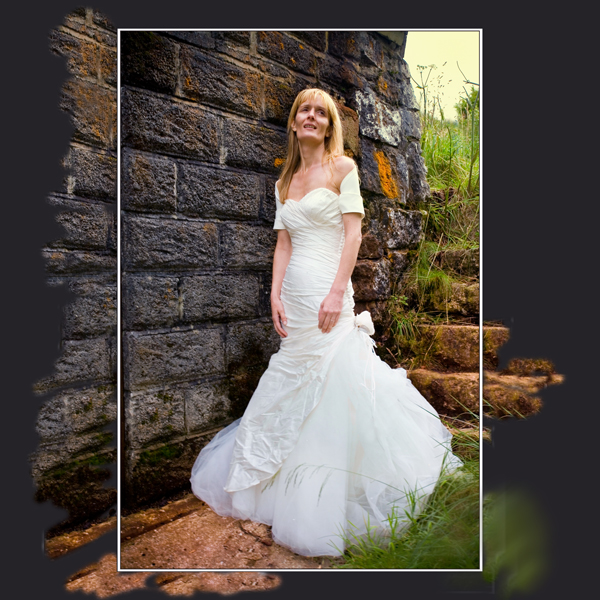 Mel-evocative-bride-witch-of-Dartmoor