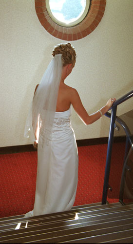 Cedar Court Hotel - wedding venue in Wakefield