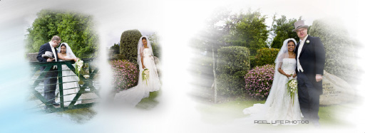 Graphistudio Italian storybook with traditional wedding pictures as chosen by the bride Pages 38-39