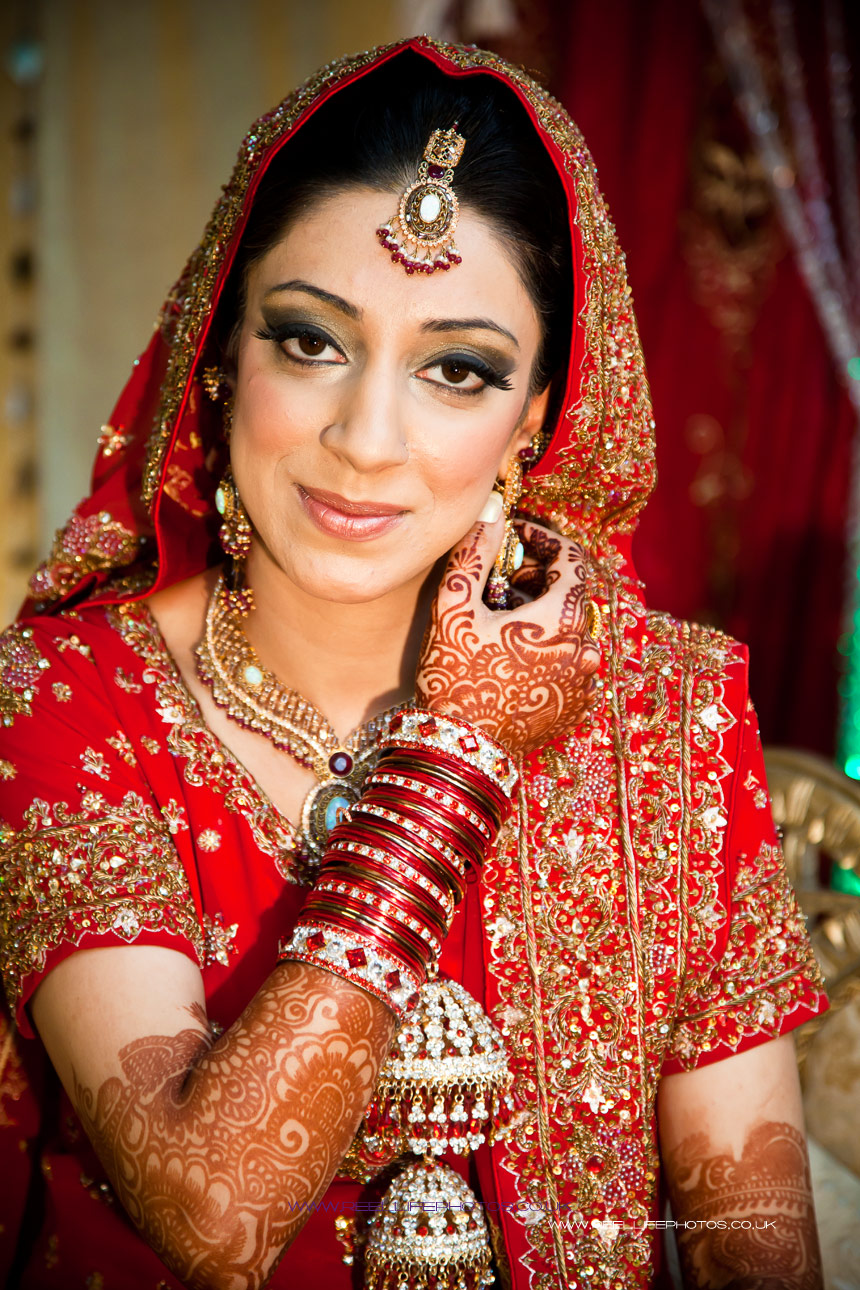 Asian brides best photo 19