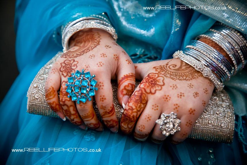 ReelLifePhotos Wedding Photography » 2011 » February