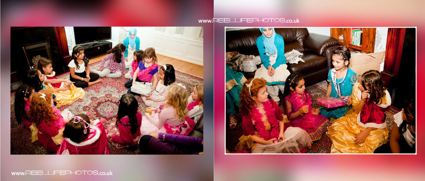 photographer for brithday party photos in Dewsbury, Mirfield, Cleckheaton, Batley, Heckmondwike, Liversedge, Leeds, Morley, Bradford, Wakefield