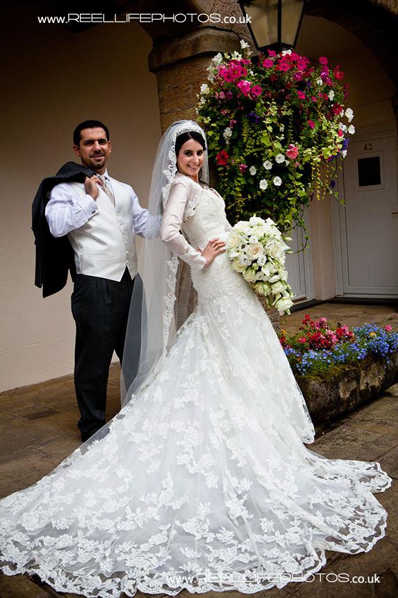 ReelLifePhotos Wedding Photography Blog Archive Arabic