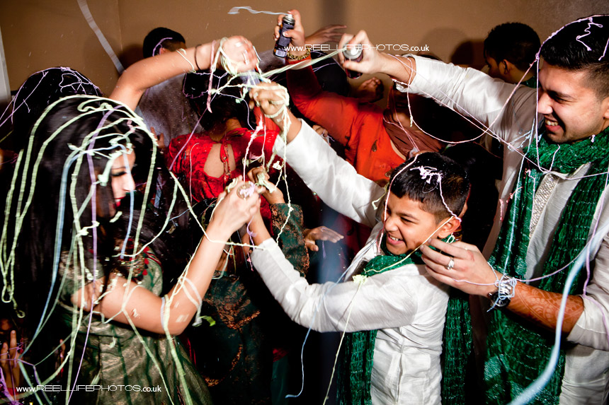 Asian Mehndi Party : Reellifephotos wedding photography » blog archive bangladeshi