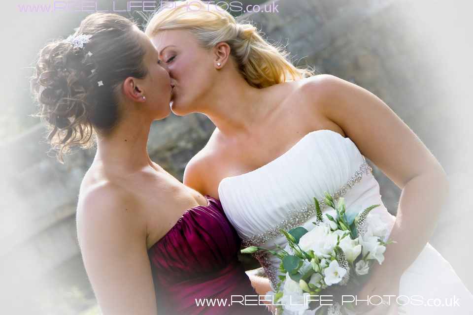 gay friendly wedding photography