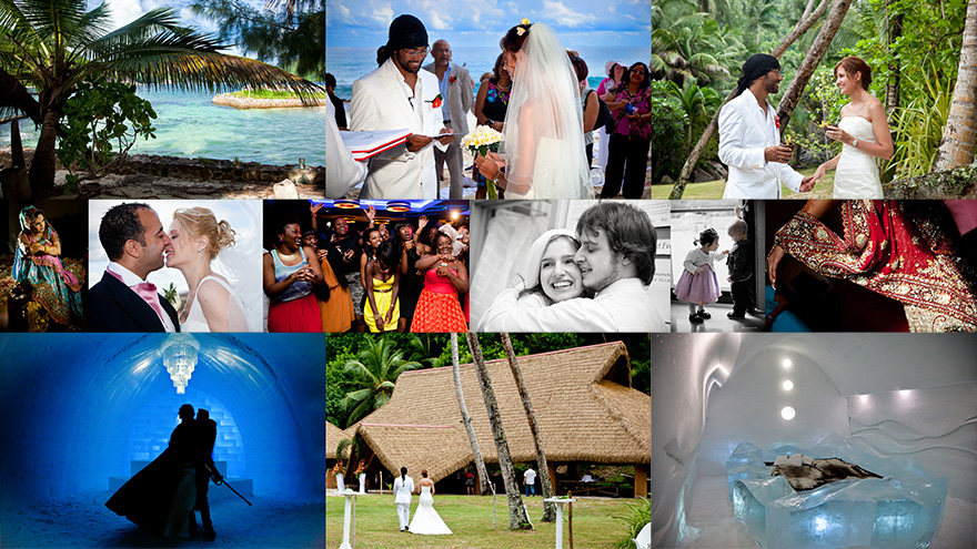 destination wedding photographers, international weddings abroad