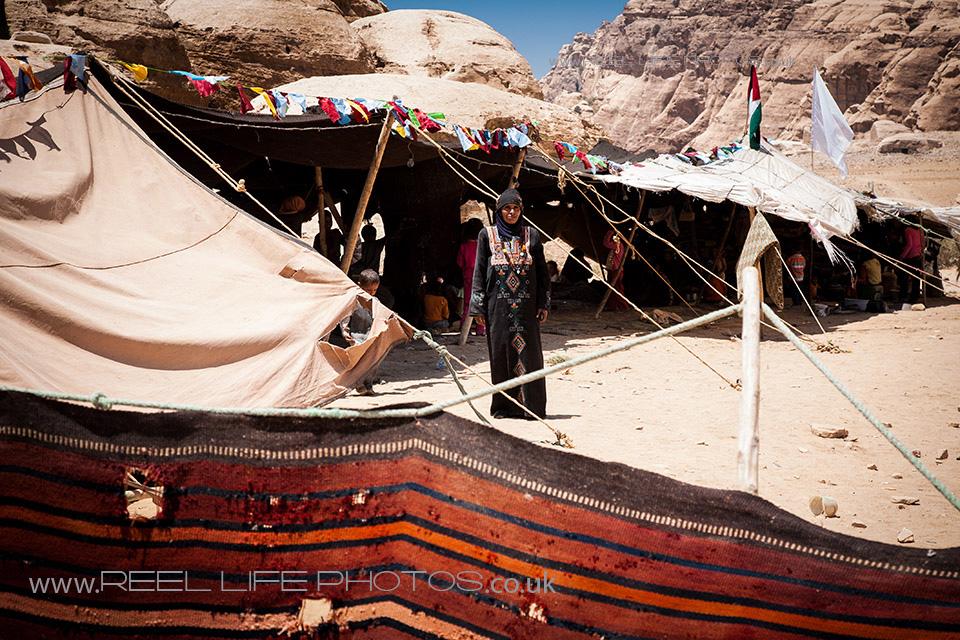 Bedouin0192