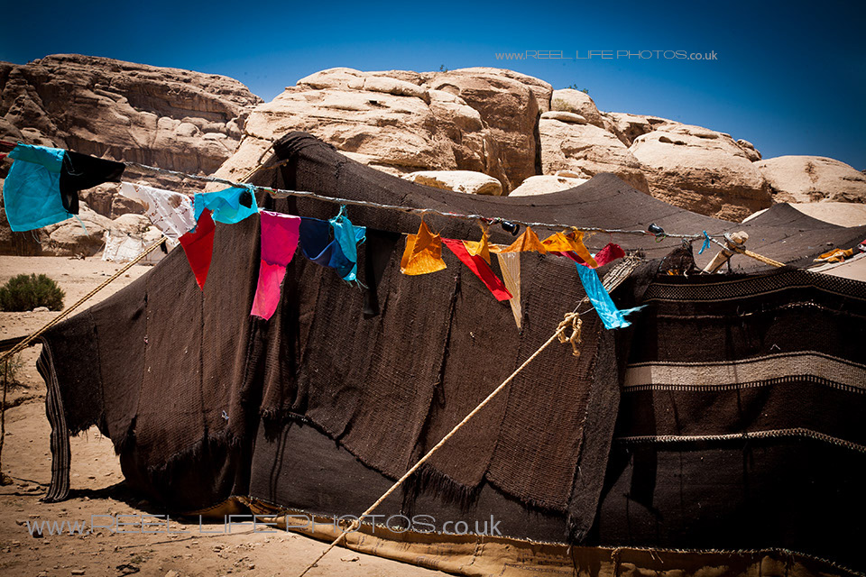 Bedouin0226