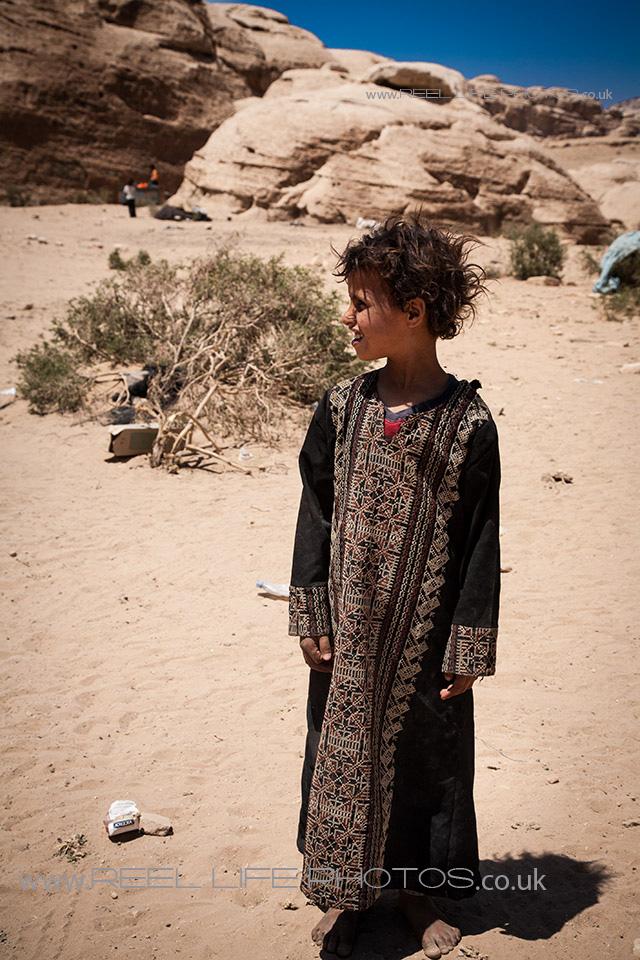 Bedouin0229