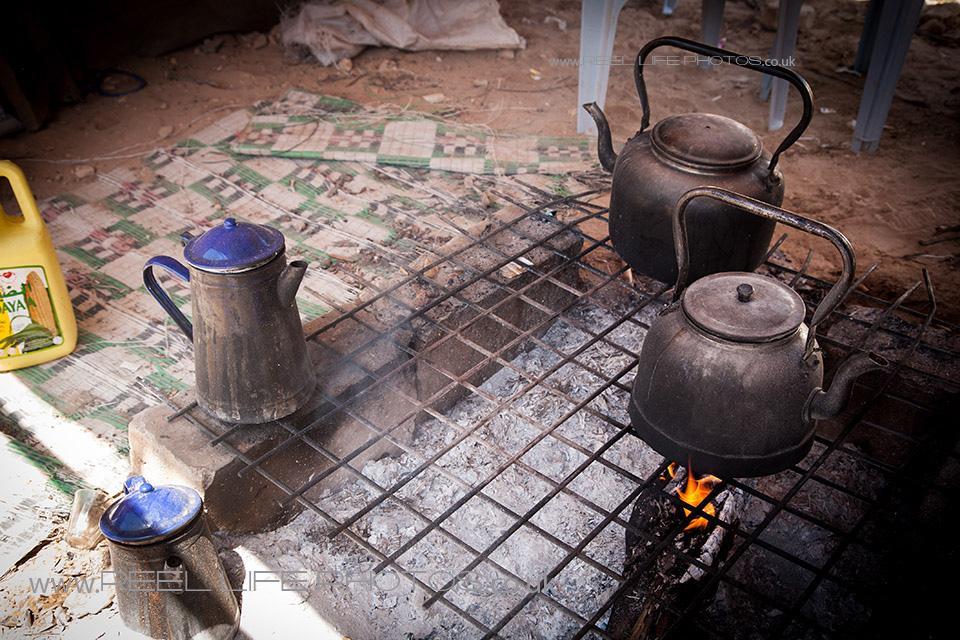 Bedouin0254