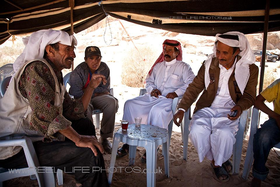 Bedouin0255