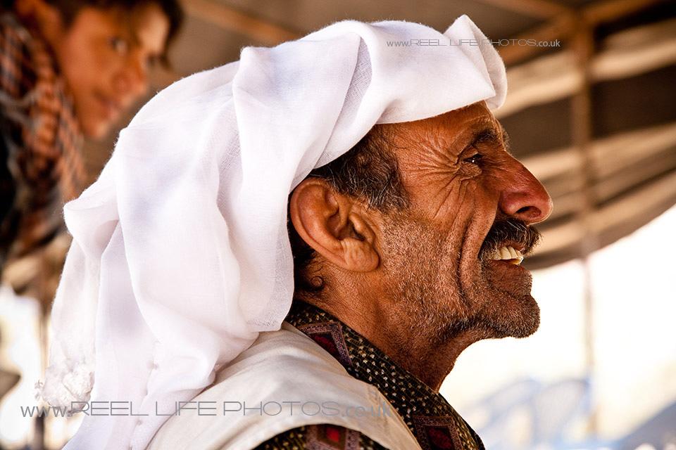 Bedouin0266