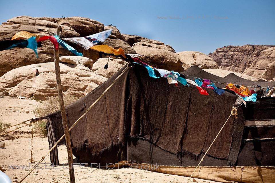 Bedouin0269