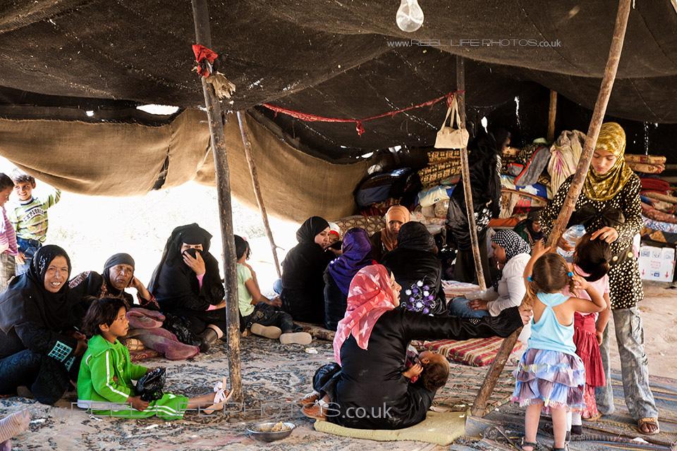 Bedouin0271
