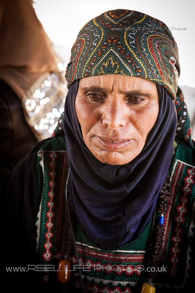 Bedouin0280