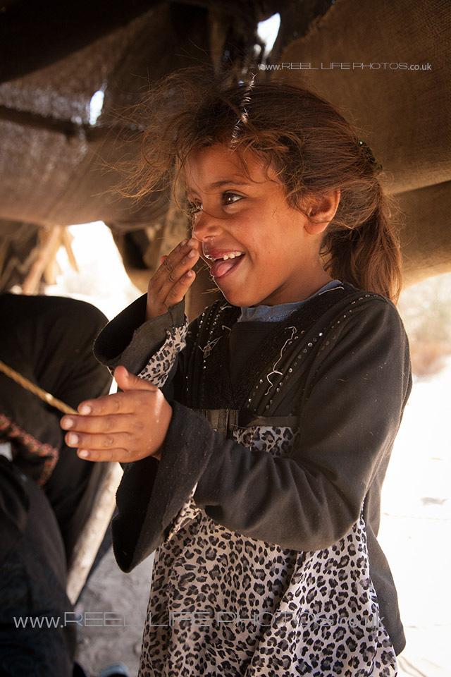 Bedouin0289