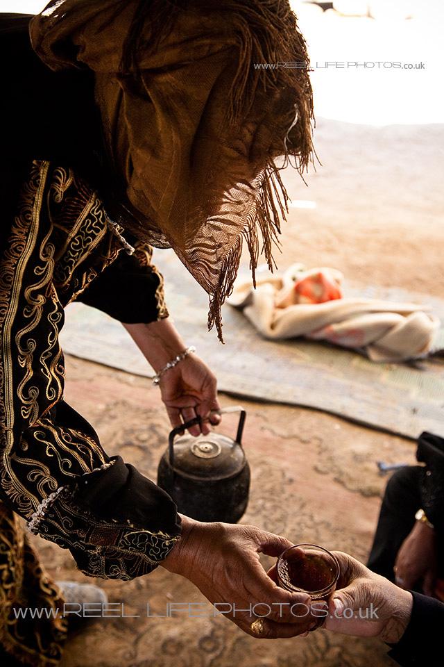 Bedouin0291