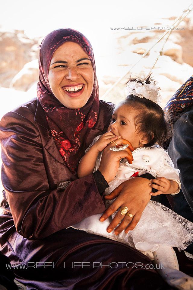 Bedouin0297