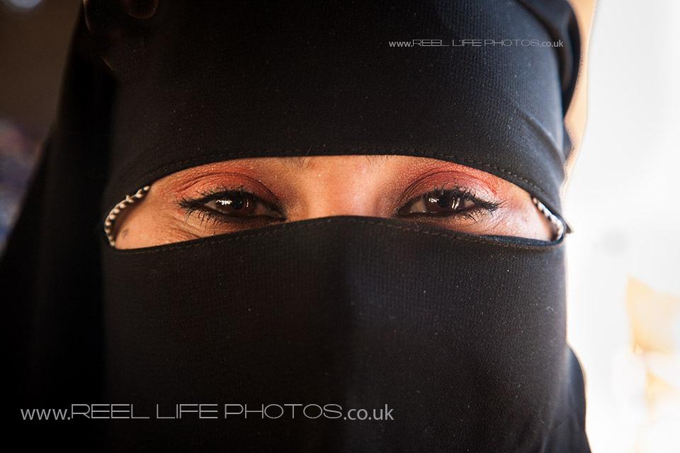 Bedouin0303