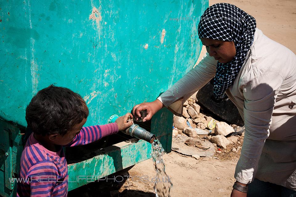 Bedouin0306