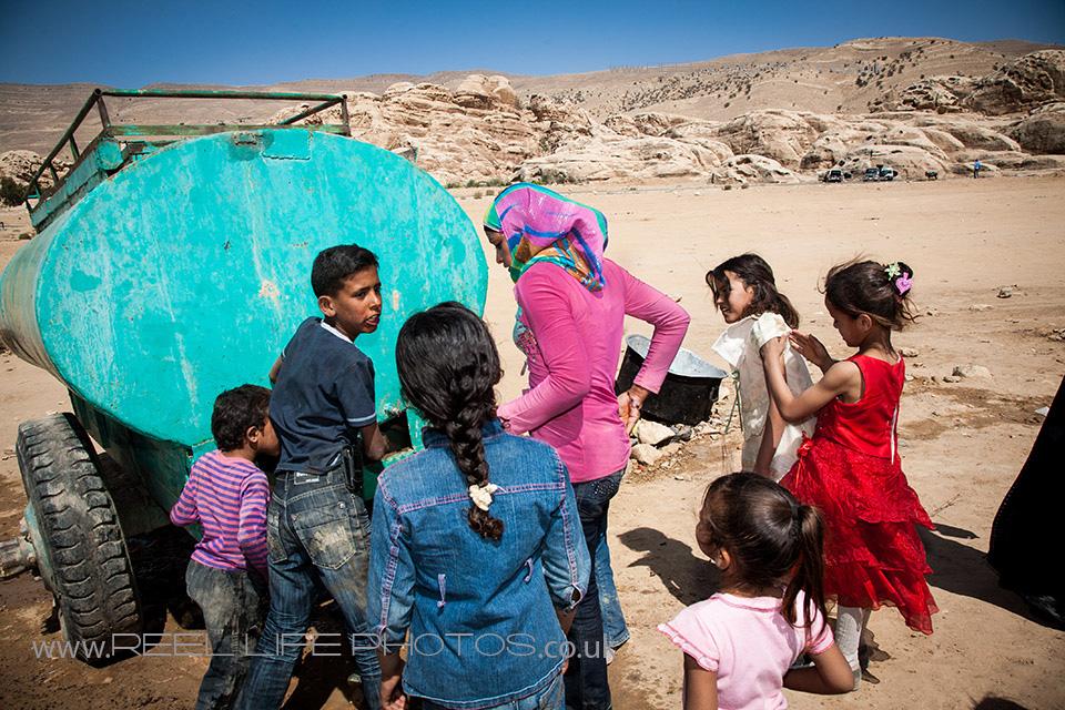 Bedouin0310