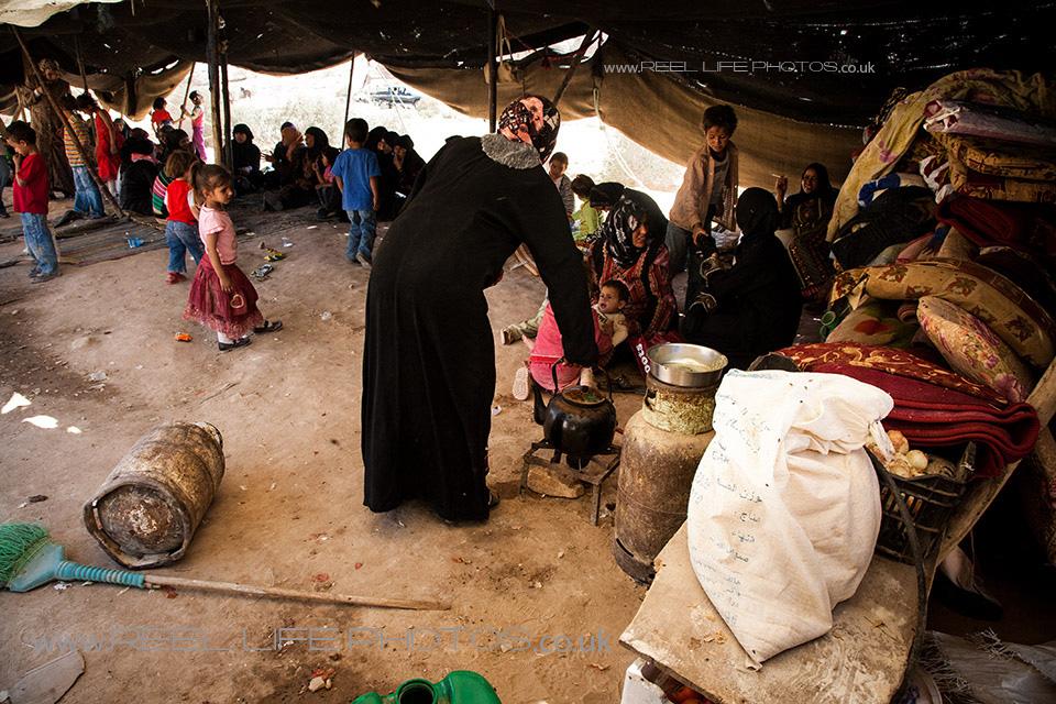 Bedouin0312