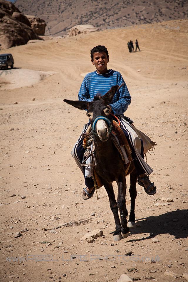 Bedouin0317
