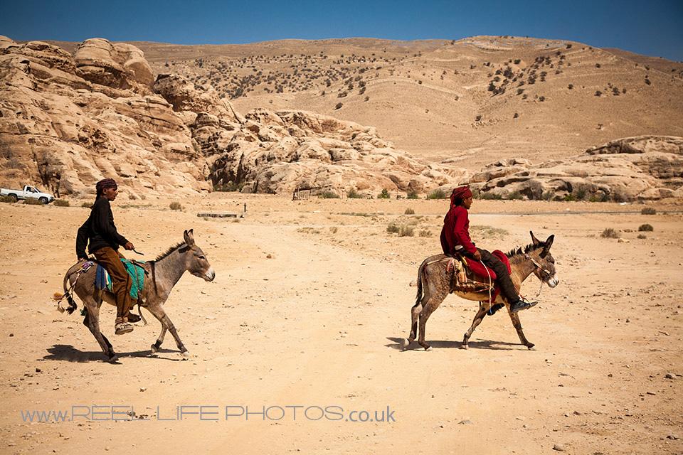 Bedouin0331