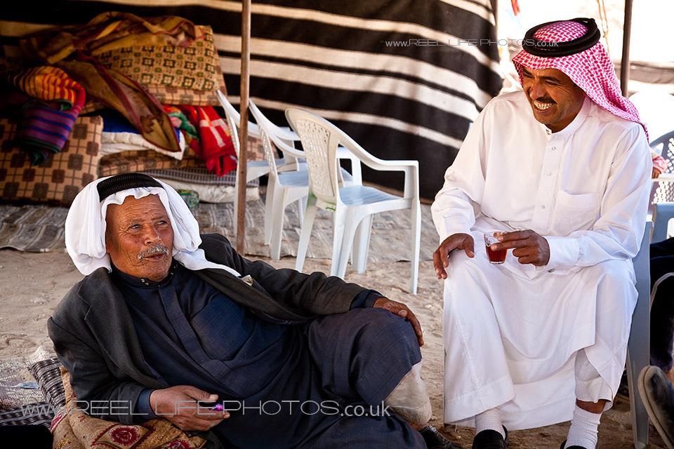 Bedouin0353