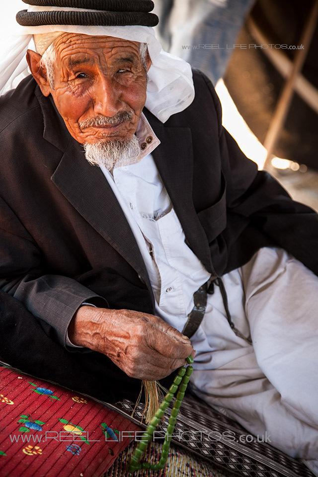 Bedouin0356