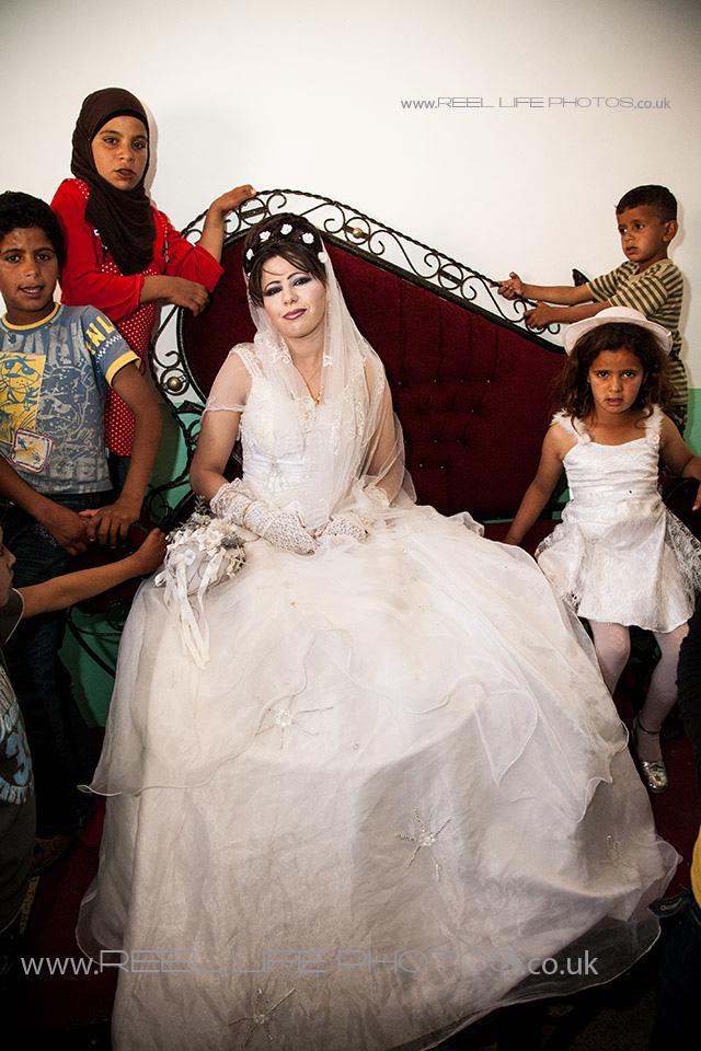 Bedouin0390