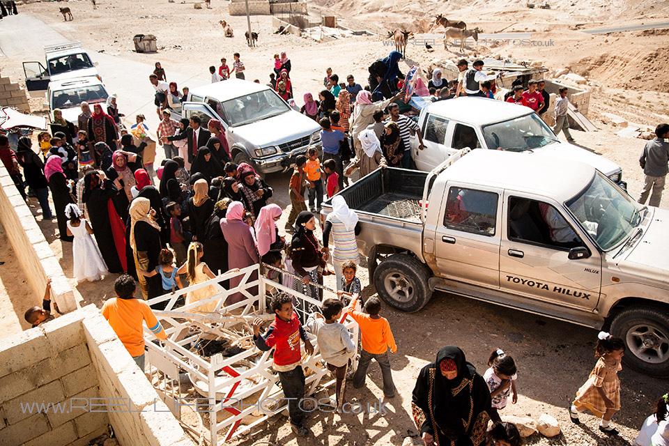 Bedouin0519