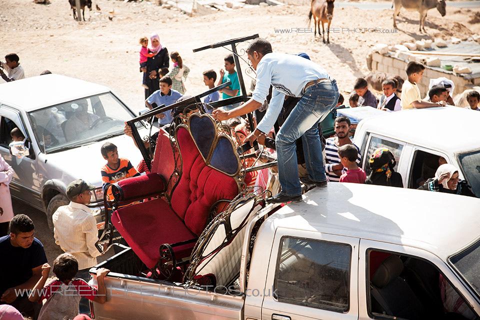 Bedouin0526