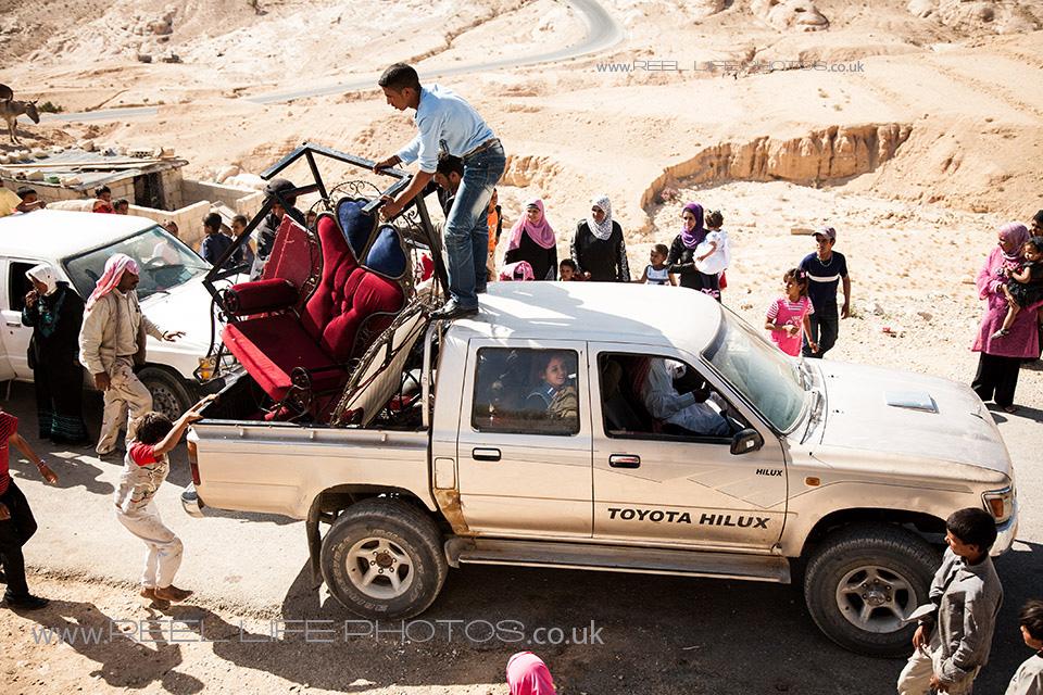 Bedouin0528