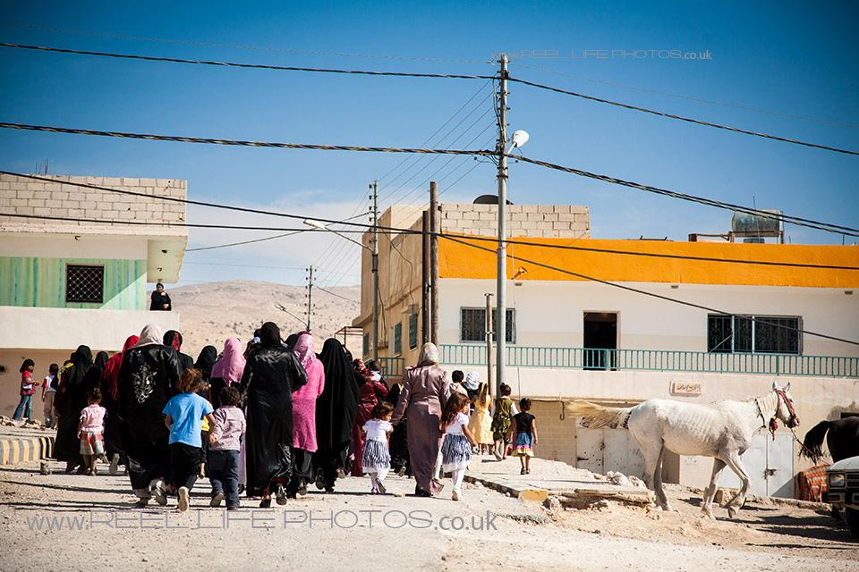 Bedouin0539