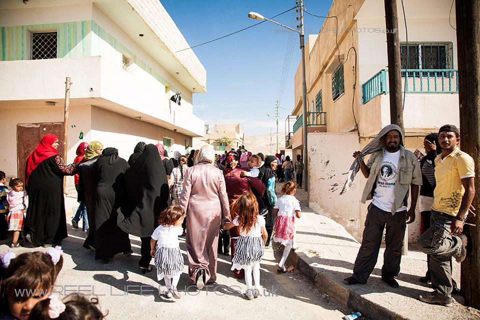 Bedouin0540