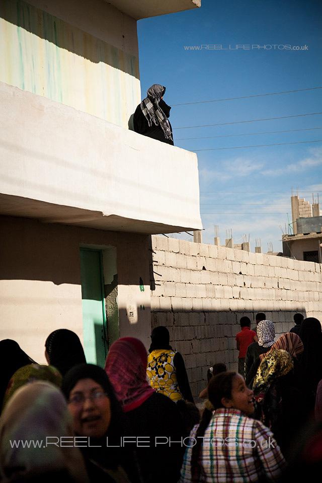 Bedouin0541