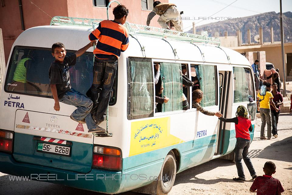 Bedouin0612