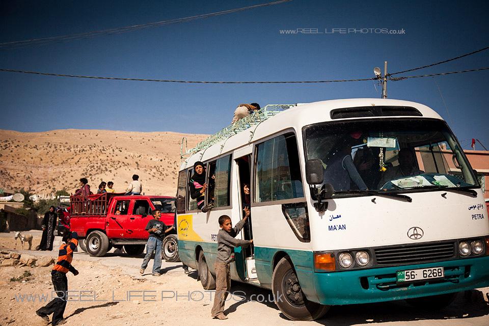 Bedouin0614