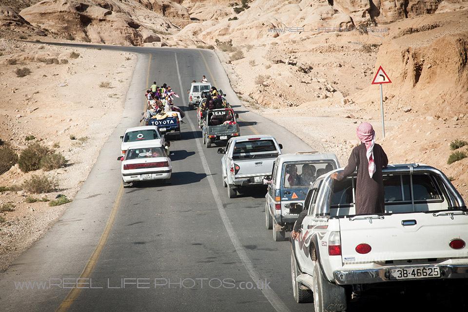 Bedouin0656