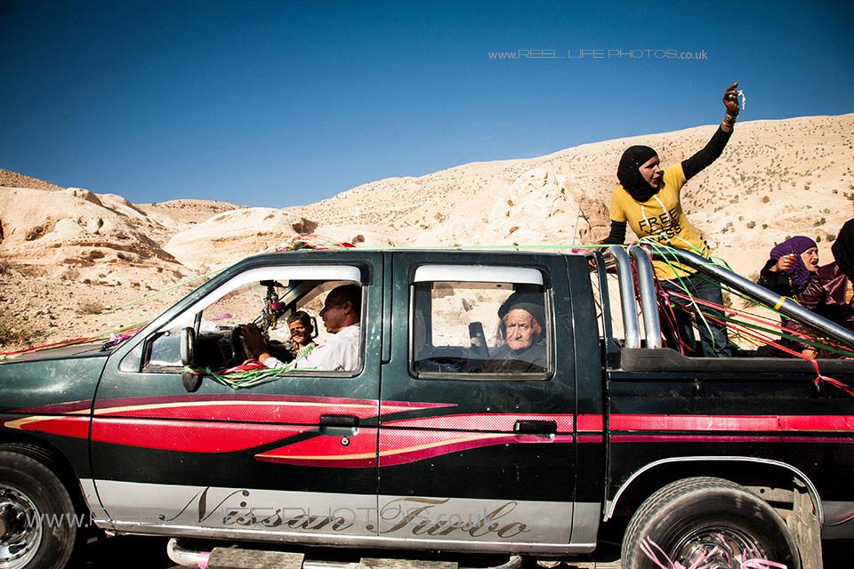 Bedouin0662