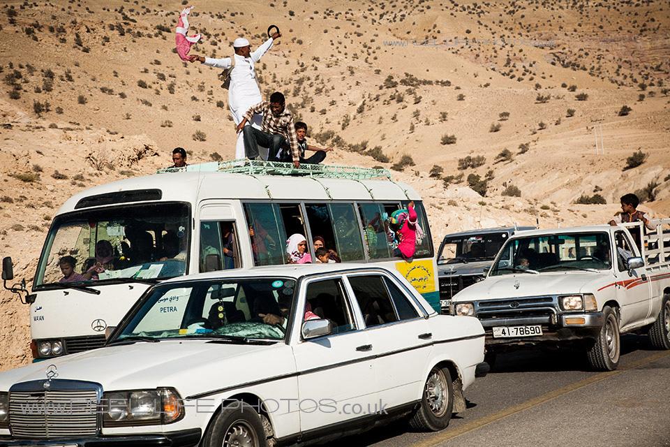 Bedouin0682