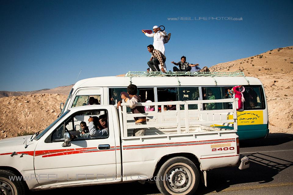 Bedouin0686