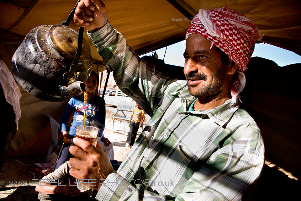 Bedouin0839