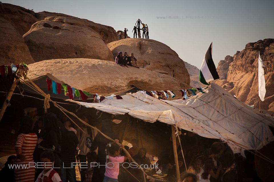 Bedouin0856