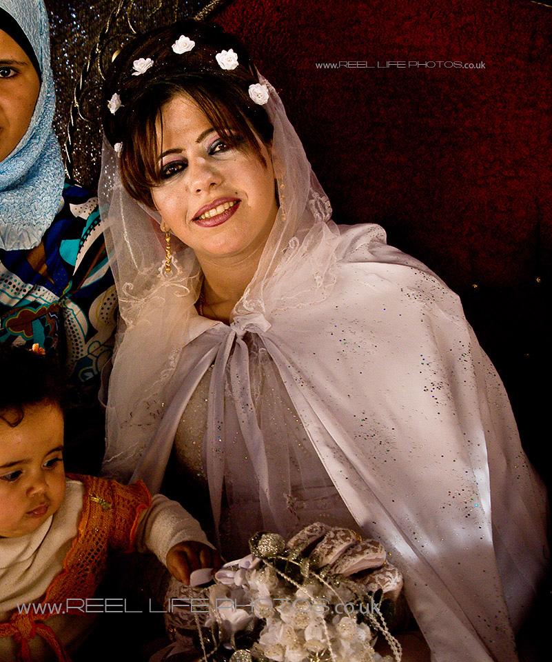 Bedouin0859