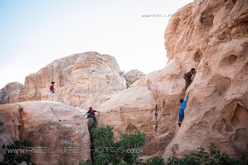 Bedouin0874