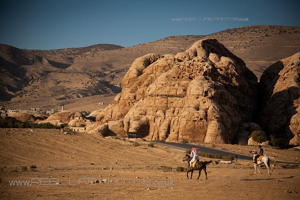 Bedouin0919