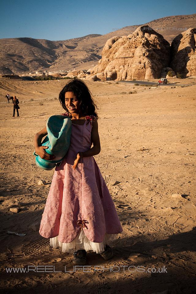 Bedouin0920